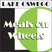 Lake Oswego Meals on Wheels